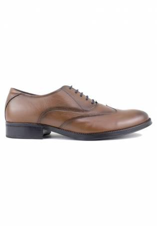 43ef459786138 Zapatos de Vestir Hombre - Envío Rapido y Gratis 24h - zapattu