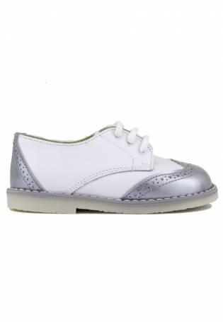 0dbea876522fc Panyno - Calidad en calzado infantil - Envíos Gratis 24h - zapattu