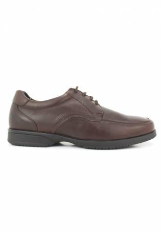 360078e2cdbea Zapatos con cordones Hombre - Envío Rapido y Gratis 24h - zapattu