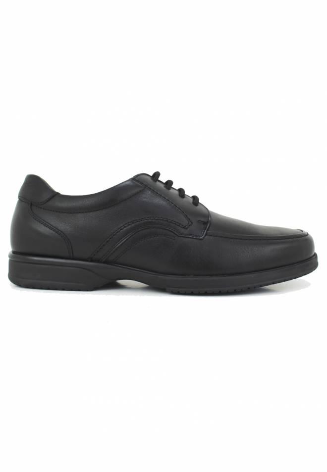 zapatos-linea-24h-baerchi