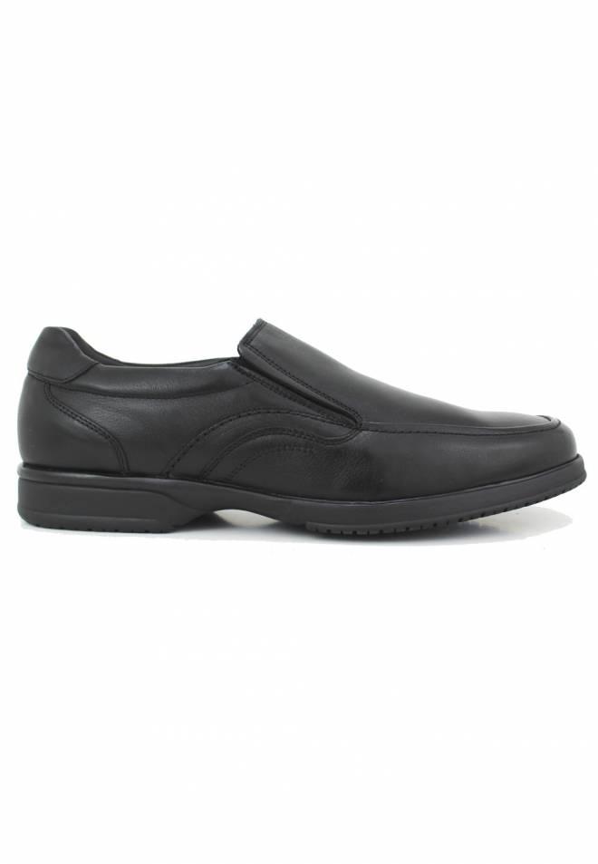 zapatos-sin-cordones-24-horas-baerchi