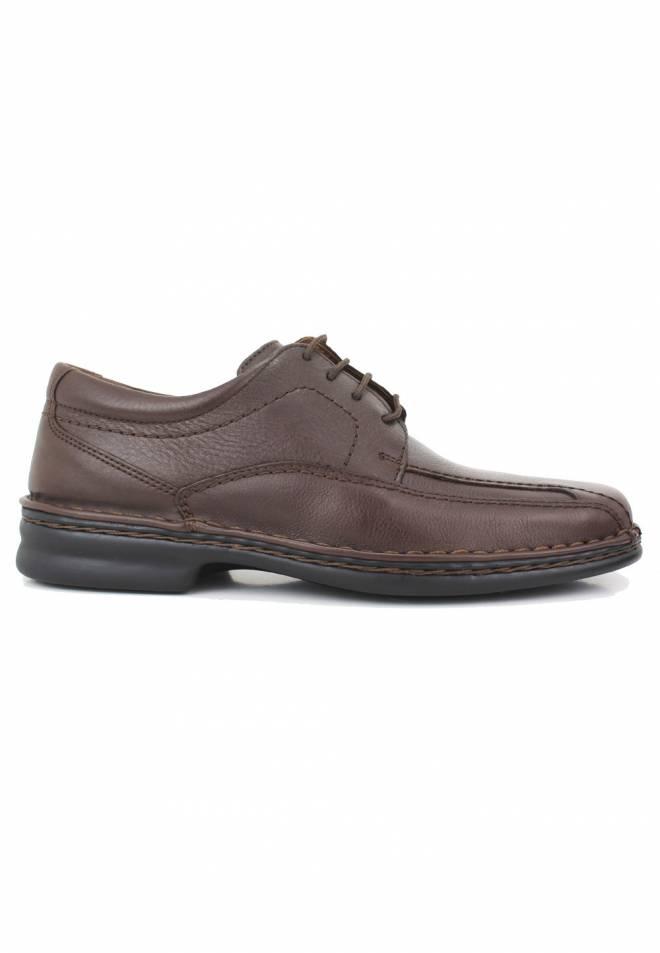zapatos-hombre-blucher-marron-con-cosido-crispino