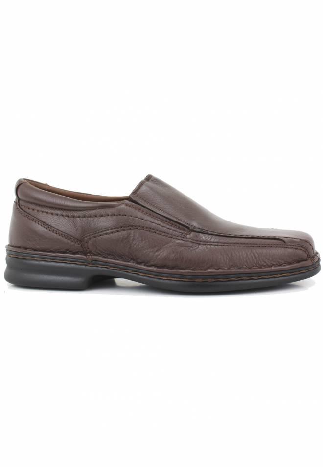 zapatos-sin-cordones-baerchi