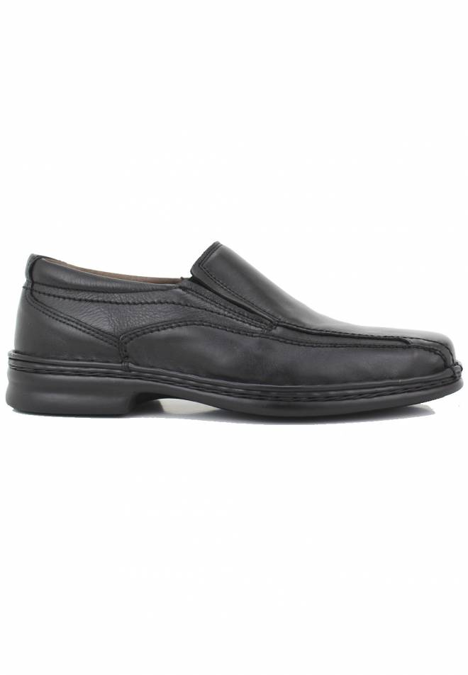 zapatos-sin-cordones-baerchi-6501