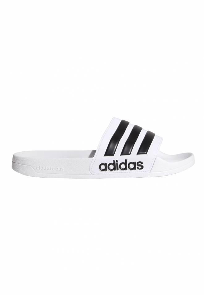 adidas-chanclas-adilette-cloudfoam-blanca