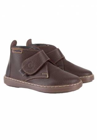 54bbedd4e65 Conguitos - Calzado infantil online - Envíos Gratis 24h - (3) - zapattu