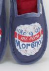 biorelax-by-zapattu-zapatillas-casa-mujer-ole-y-ole-mi-cono-moreno