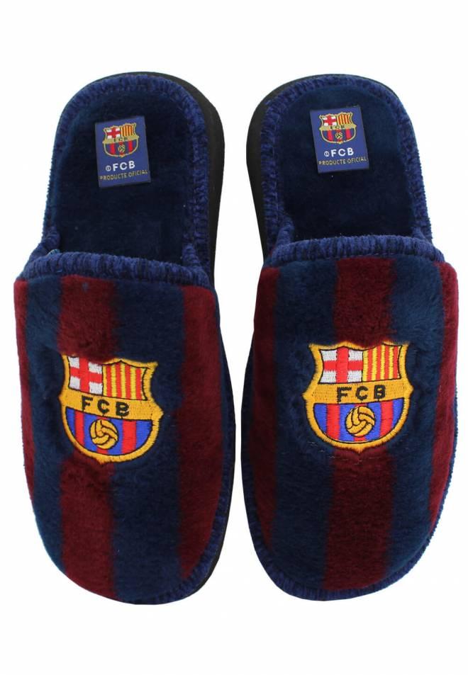 zapatillas-de-estar-por-casa-barcelona