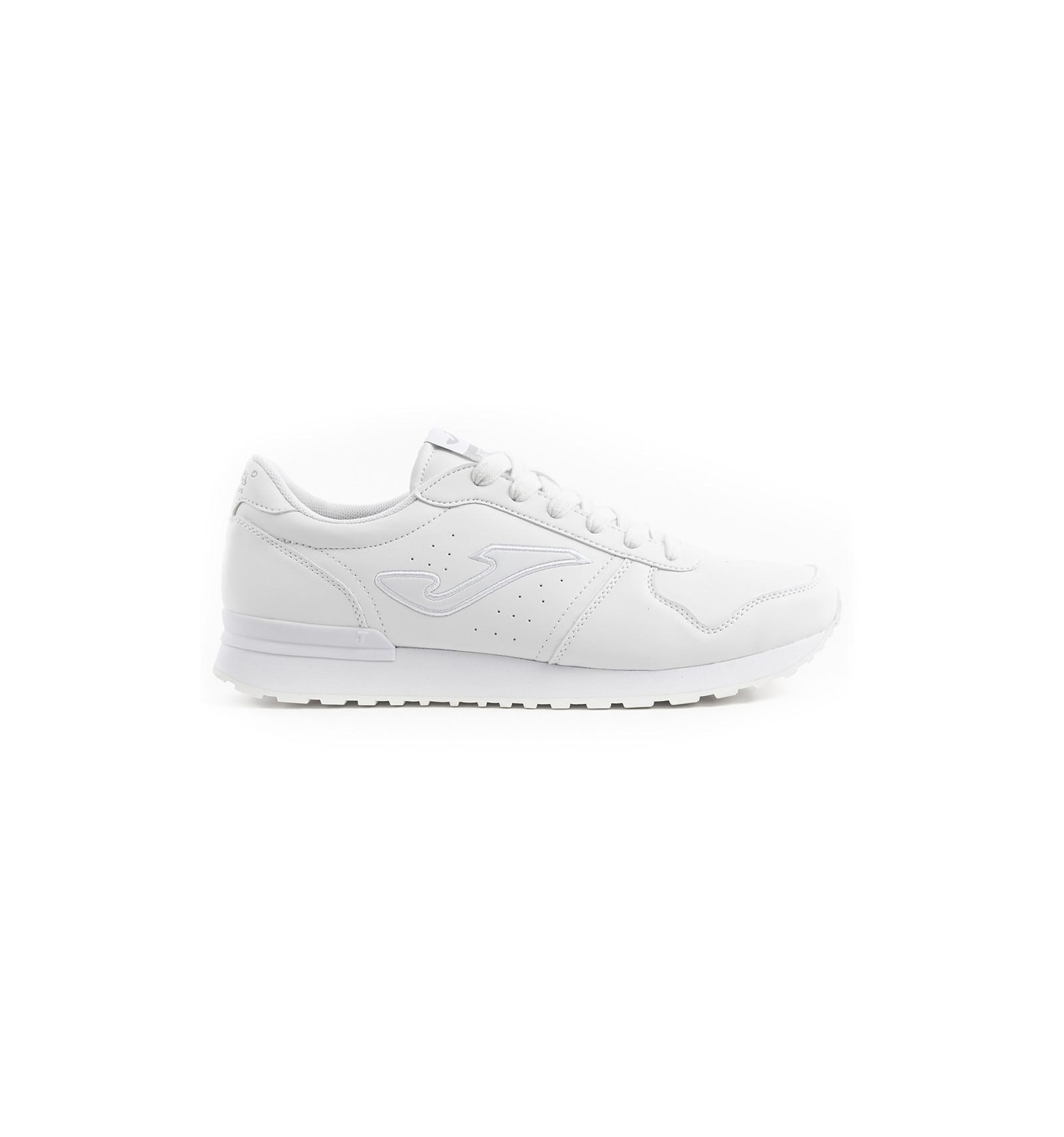 amplia gama marca popular colores y llamativos zapatillas casual hombre blancas br3e099aa - breakfreeweb.com