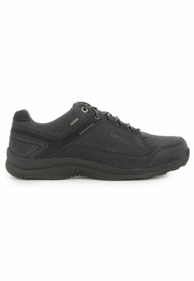 Zapatos Chiruca Gales 05