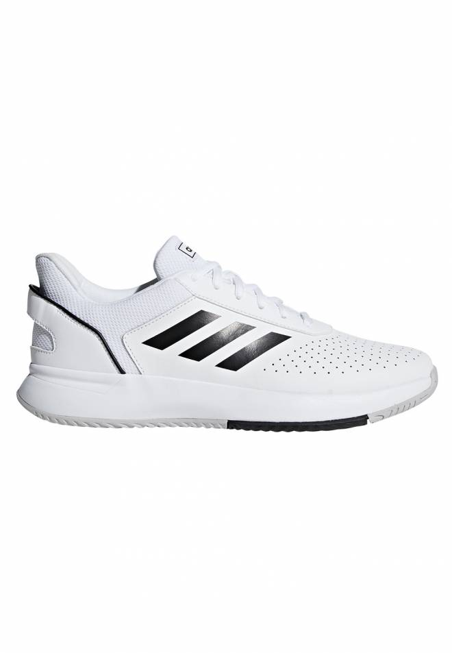 Adidas - Zapatillas tennis adidas Courtmash