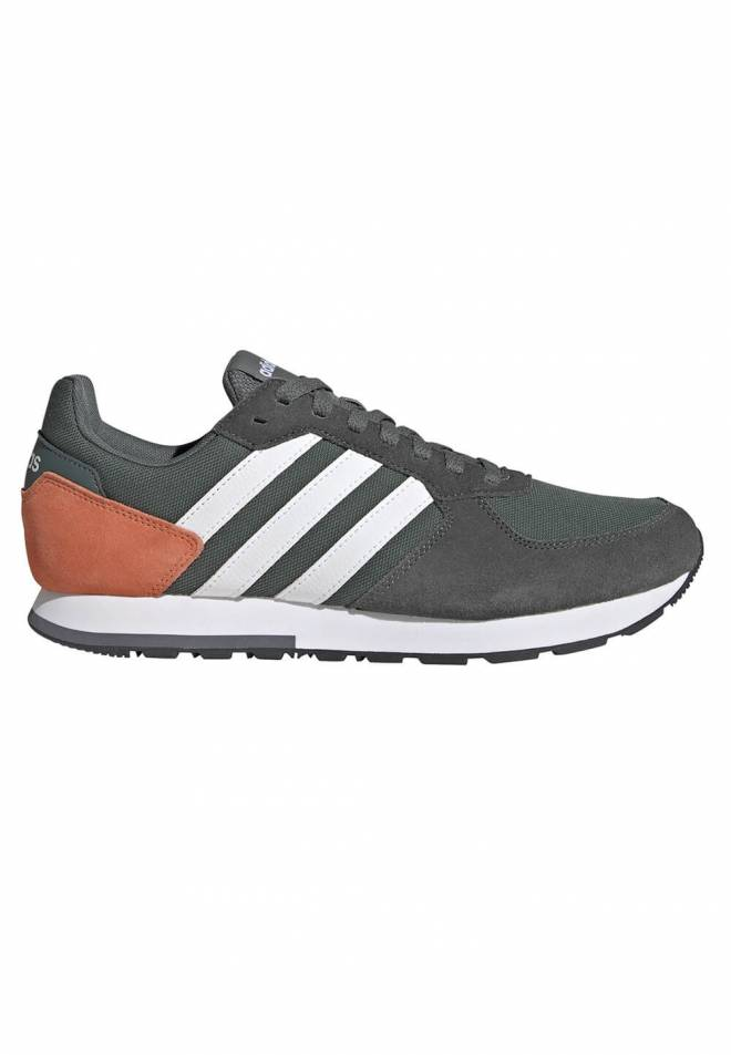 Adidas - Zapatillas adidas 8K casual