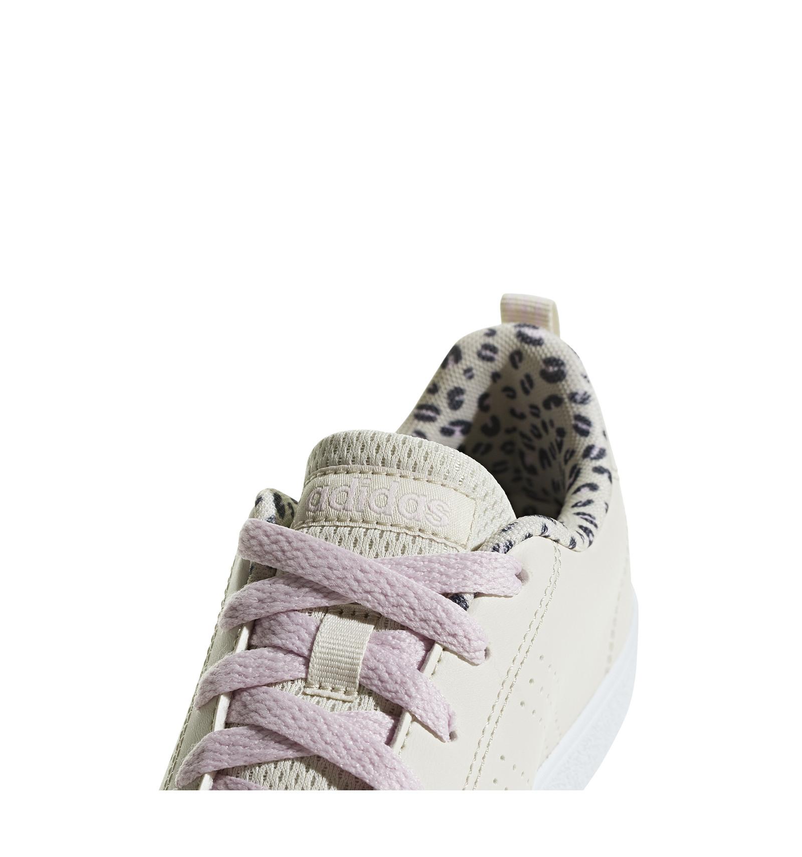 Adidas Zapatillas adidas casual mujer VS Advantage Clean