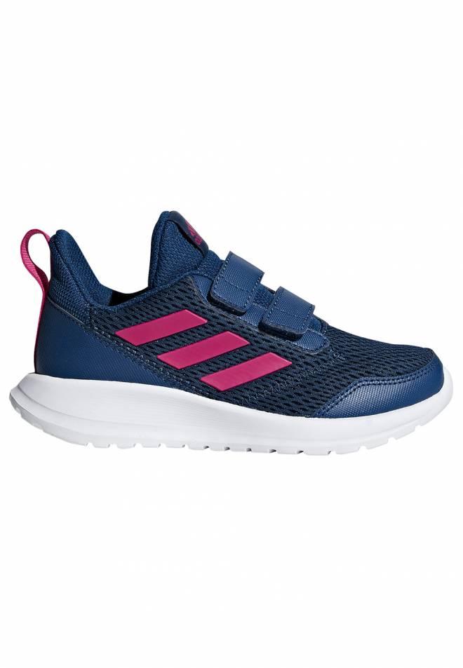 Adidas - Zapatilla deportiva niños AltaRun CF K