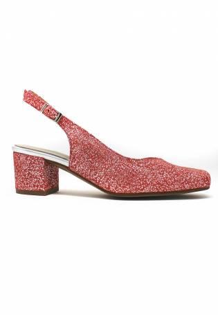 2cc69e2a93 Pomares | Zapatos mujer - Envíos Gratis 24 h - zapattu
