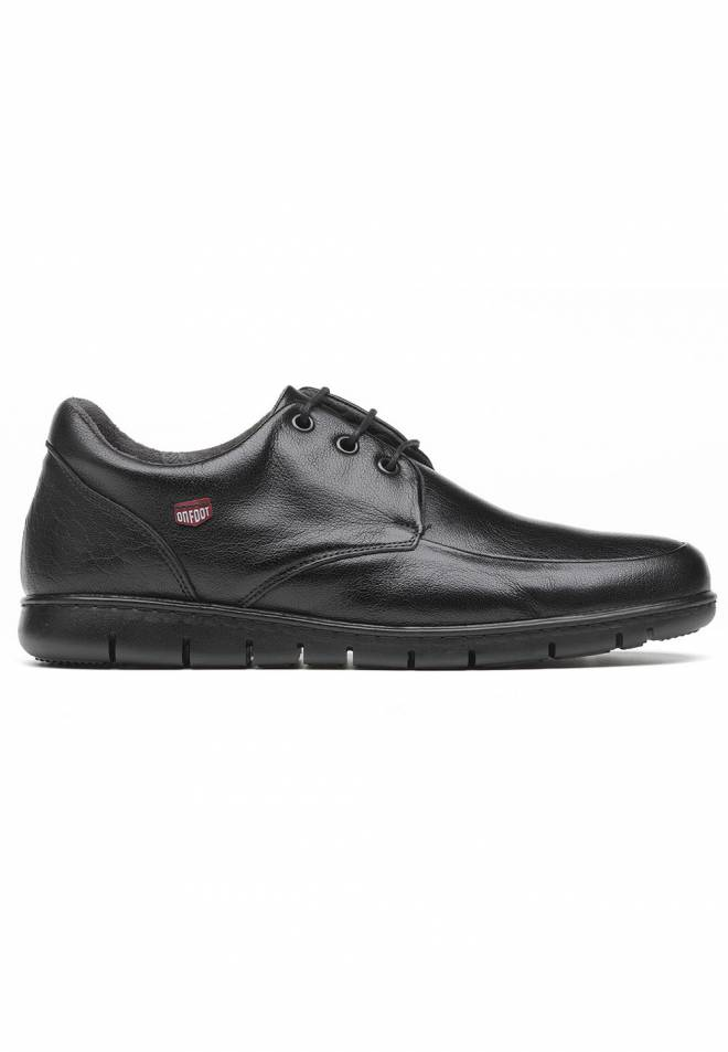 zapatos-profesional-camarero-en-negro-on-foot