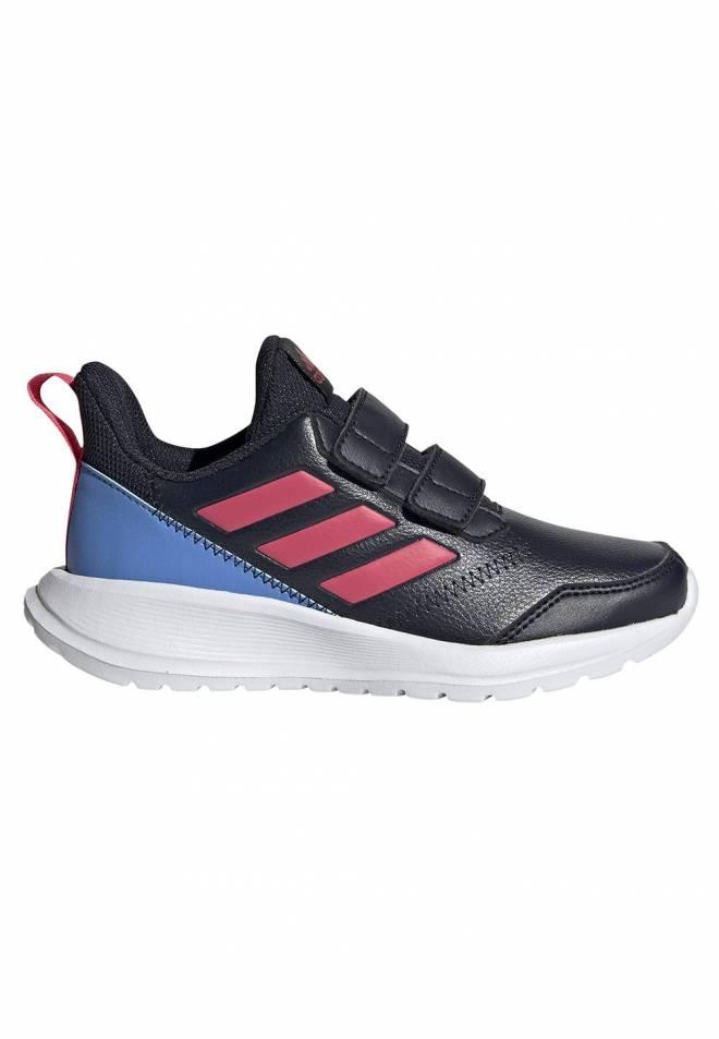 adidas-zapatilla-running-nino-marino-altarun-cf-k