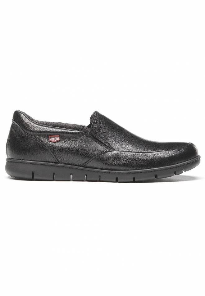 zapatos-profesional-velcro