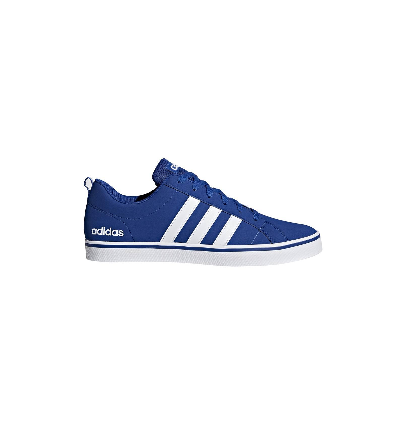Adidas Zapatilla casual hombre Vs Pace azul