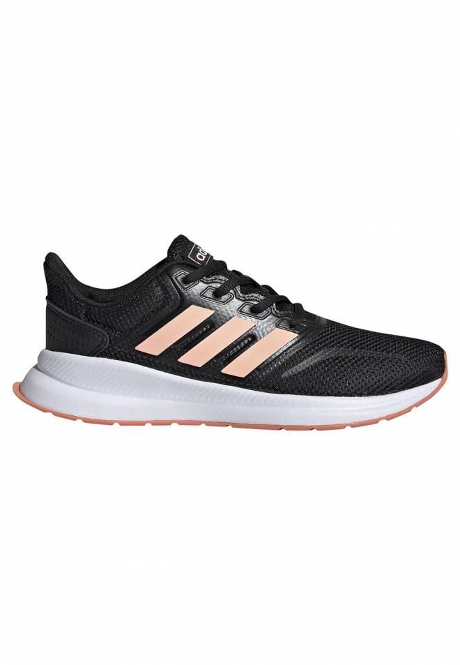 Adidas - Deportiva running junior runfalcon k