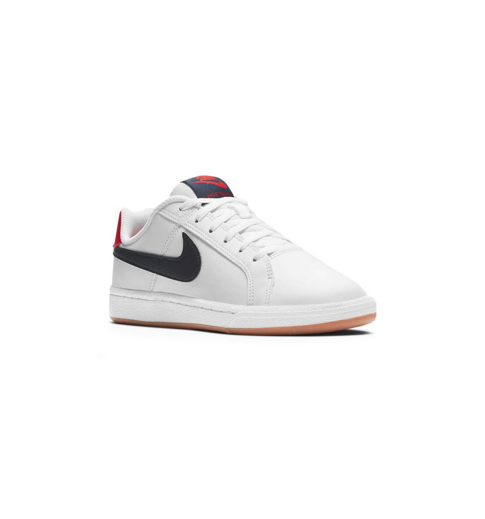 zapatillas nike junior casual