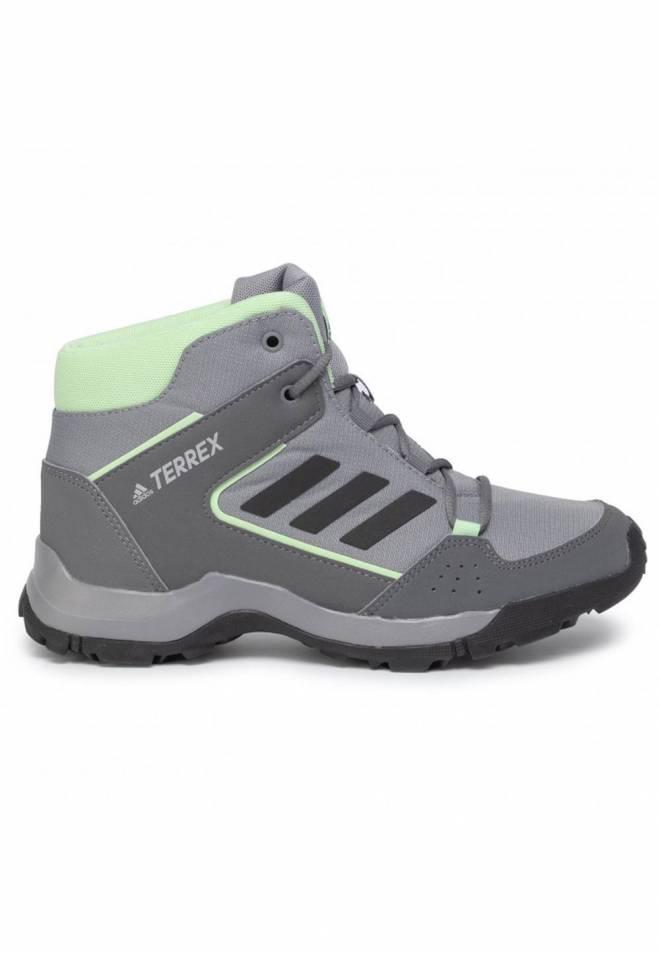 Adidas - Bota montaña junior Terrex Hyprehiker K