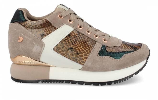 Gioseppo - Sneaker Buzuluk