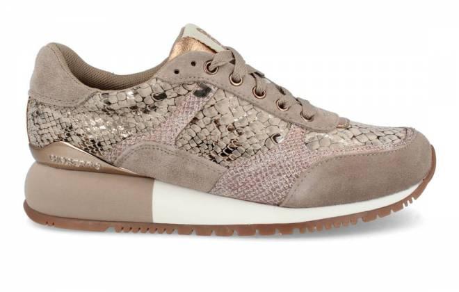 Gioseppo - Sneaker Modelo Onhaye