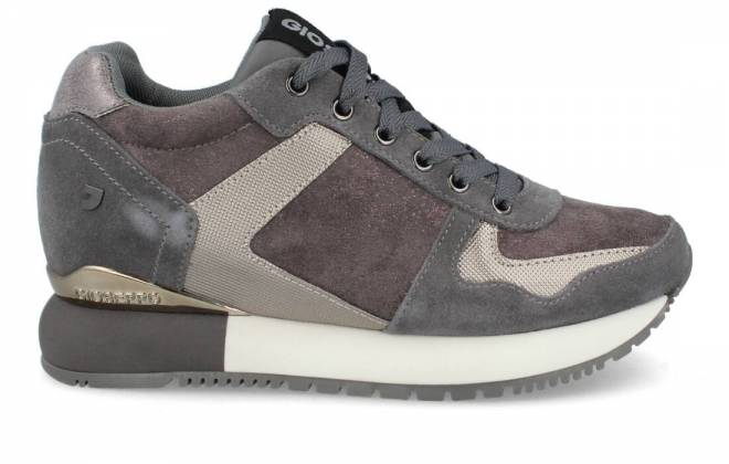 Gioseppo - Sneaker Modelo Havelange