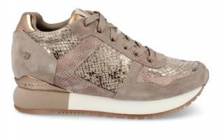 Gioseppo - Sneaker Modelo Rapla