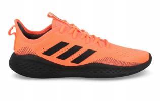 Adidas - Zapatilla FluidFlow