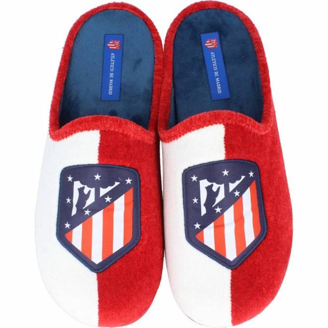 Marpen - Zapatillas de Casa Oficiales Atlético de Madrid