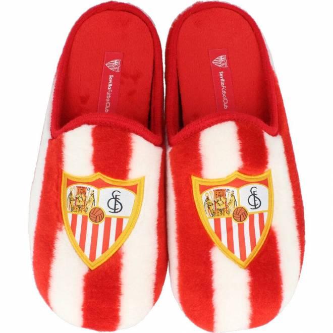 Marpen - Zapatillas de Casa Oficiales Sevila Fútbol Club