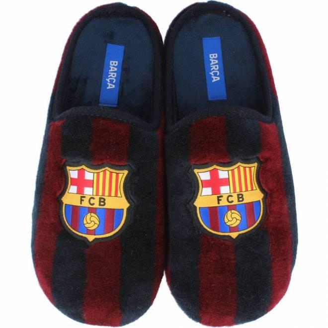 Marpen - Zapatillas de Casa Oficiales Fútbol Club Barcelona
