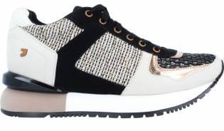 Gioseppo - Sneaker Lubbock Multicolor