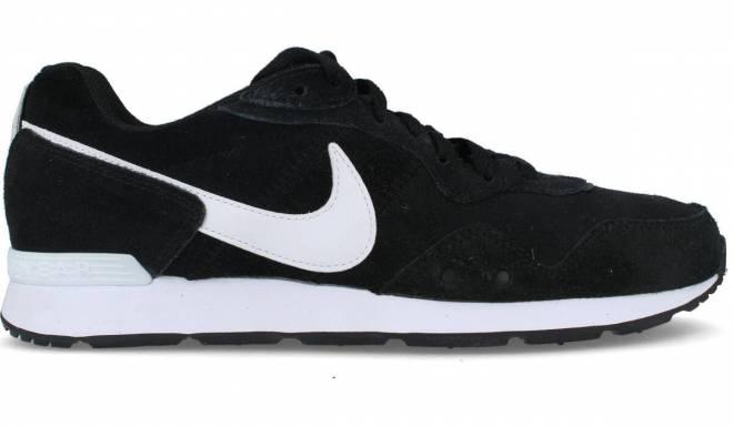 Nike - Zapatillas casual hombre Venture Runner Suede