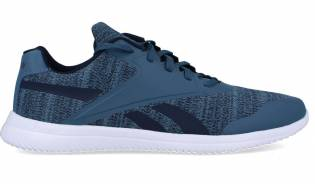 Reebok - Zapatillas Stridium Azul