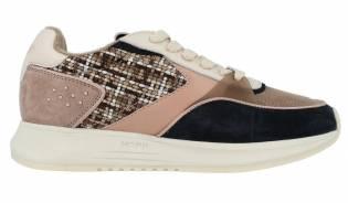 HOFF - Sneakers Vendôme