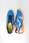 Joma - 704 MAXIMA ROYAL INDOOR