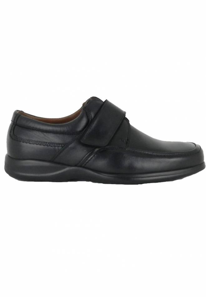zapatos-profesional-con-velcro-baerchi