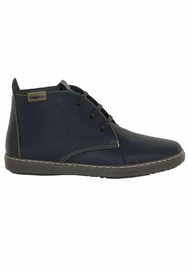 zapatos-conguitos-bota-piel