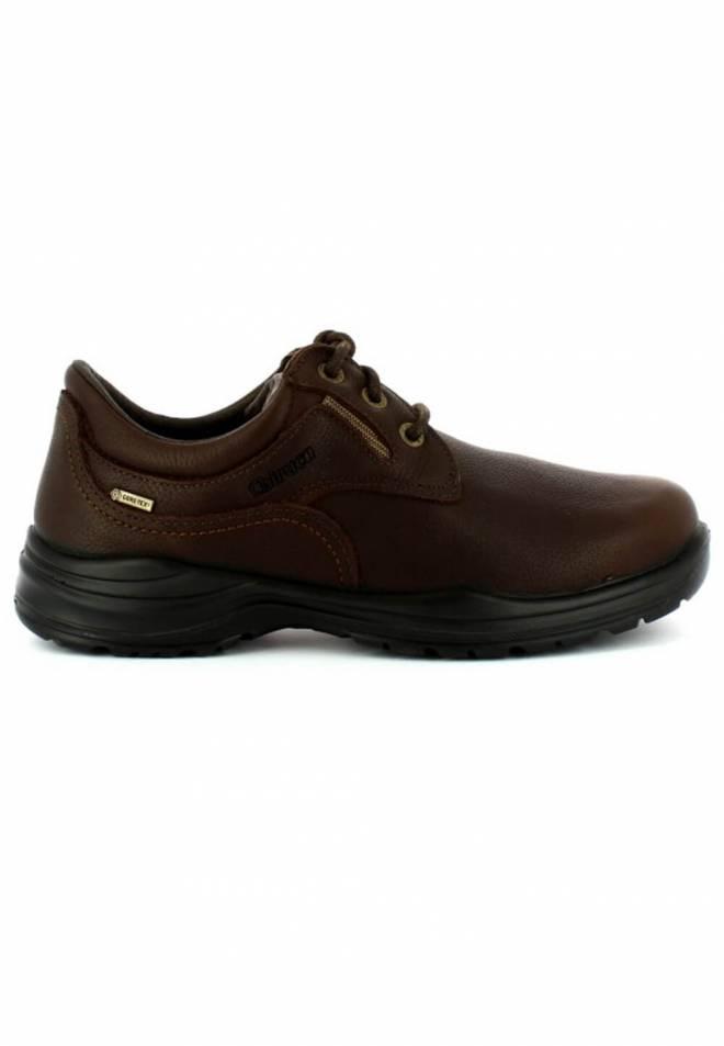 zapato-chiruca-rochelle