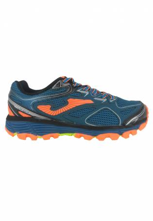 Joma -Trail TK SHOCK