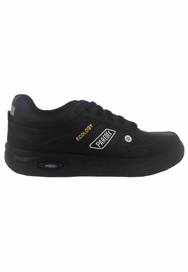 zapatillas-paredes-negras-ecologico-piel