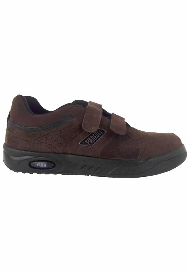 zapatillas-paredes-ecologico-marron-serraje-velcro