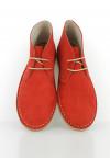 botas-pisamierdas-color-fuego