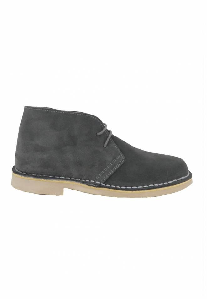 zapatillas-pisamierdas-gris-zapattu