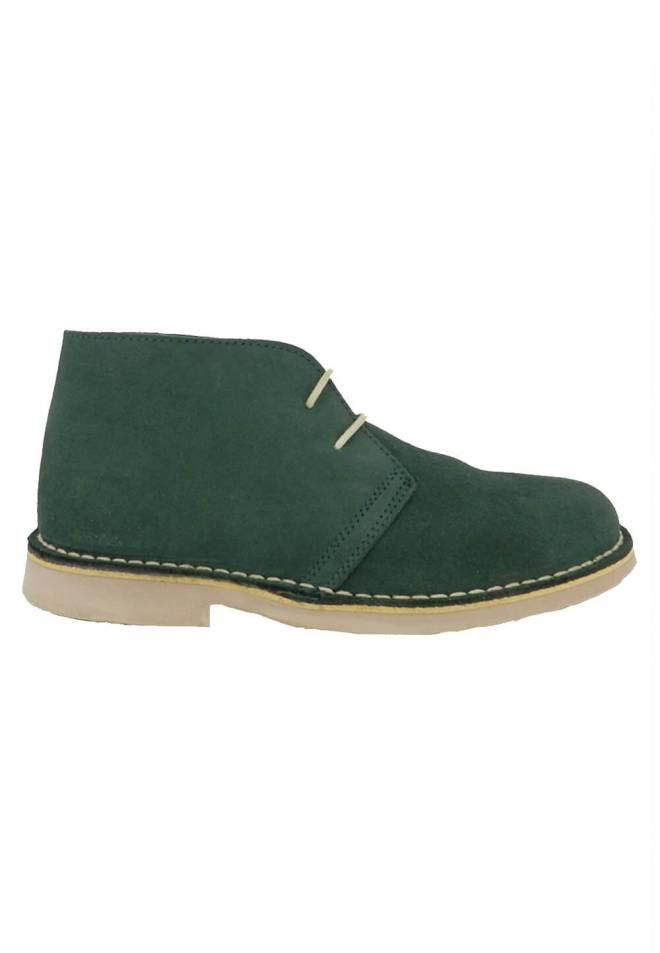 zapatos- pisacacas-color-musgo-zapattu