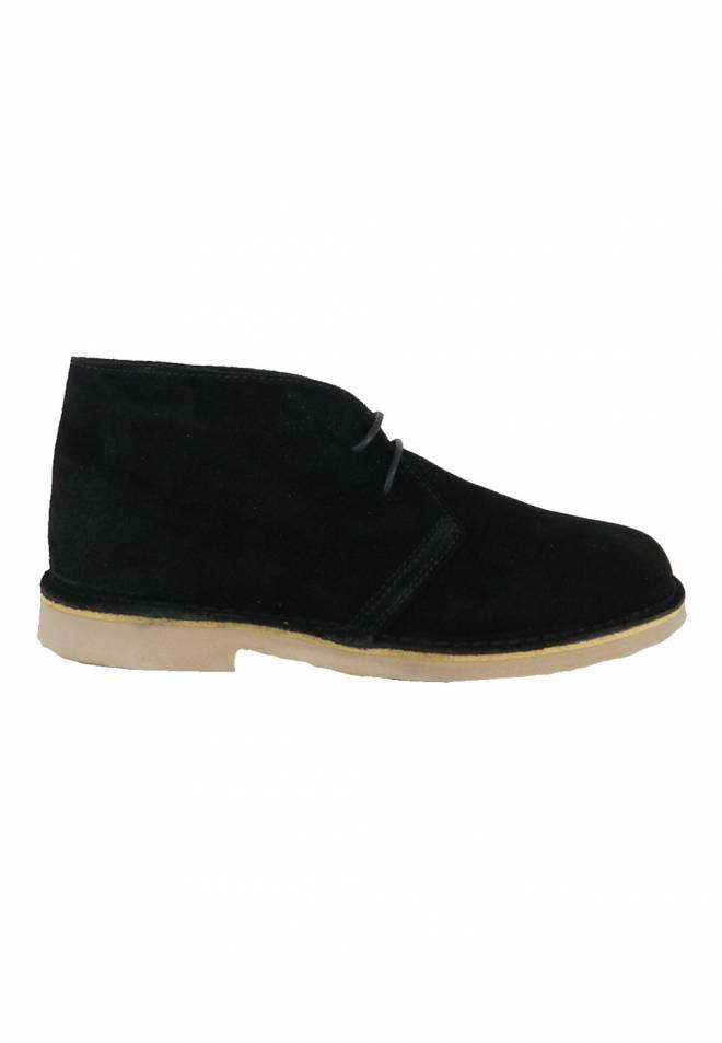 zapatos-pisamierdas-negro