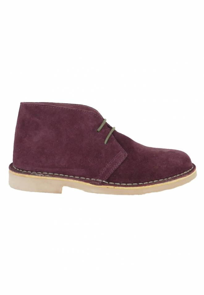 botas-safari-mujer-color-vino-zapattu